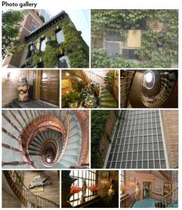Flair-House-Photos