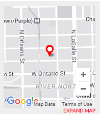 flairhouse-map
