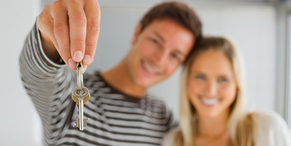 Did you Know as a Buyer you have Closing Costs?